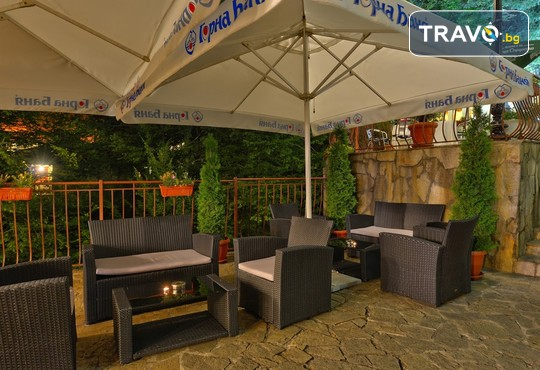 Хотел Балкан 3* - снимка - 30