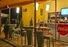 Прохладна почивка в Хотел Балкан 3*, Чифлик! 1, 2, 3, 4 или 5 нощувки със закуски, ползване на басейн, външни джакузита с хидромасажни дюзи и зона за релакс, безплатно за дете до 4.99 г.  - thumb 26