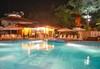 Зимен релакс в Хотел Балкан 3*, Чифлик! Нощувка със закуска и вечеря, ползване на минерален басейн, джакузи, финландска сауна и парна баня - thumb 20
