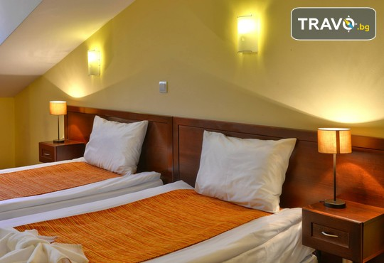 Хотел Балкан 3* - снимка - 6