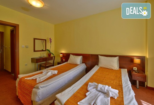 Хотел Балкан 3* - снимка - 8