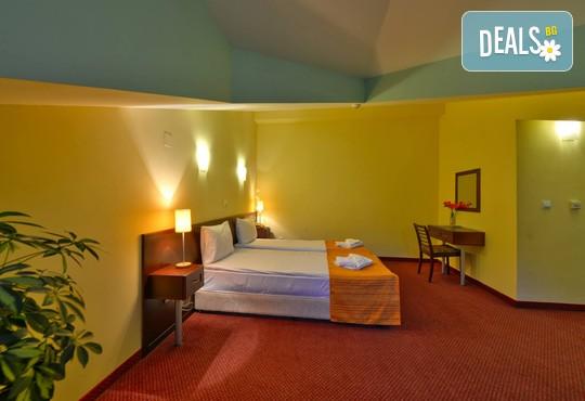 Хотел Балкан 3* - снимка - 7