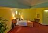 Зимен релакс в Хотел Балкан 3*, Чифлик! Нощувка със закуска и вечеря, ползване на минерален басейн, джакузи, финландска сауна и парна баня - thumb 7