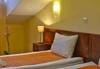 Зимен релакс в Хотел Балкан 3*, Чифлик! Нощувка със закуска и вечеря, ползване на минерален басейн, джакузи, финландска сауна и парна баня - thumb 12