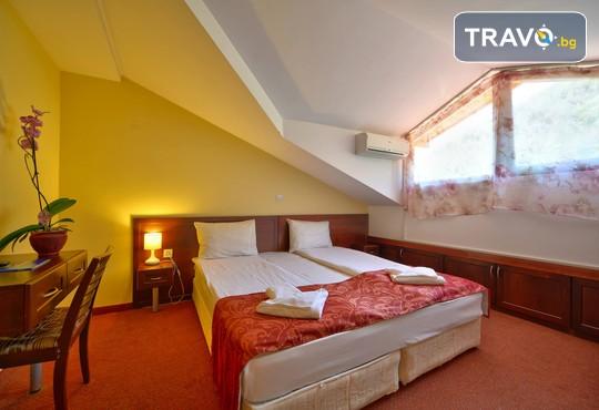 Хотел Балкан 3* - снимка - 14