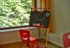 Прохладна почивка в Хотел Балкан 3*, Чифлик! 1, 2, 3, 4 или 5 нощувки със закуски, ползване на басейн, външни джакузита с хидромасажни дюзи и зона за релакс, безплатно за дете до 4.99 г.  - thumb 34