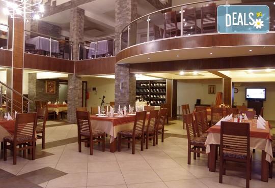 Хотел Балкан 3* - снимка - 38