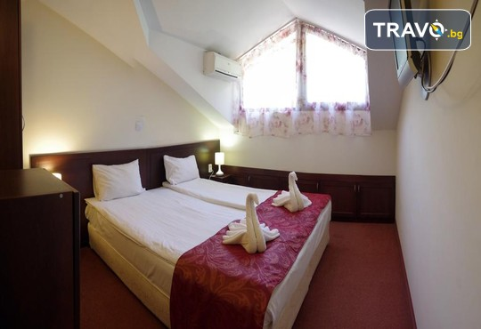 Хотел Балкан 3* - снимка - 15