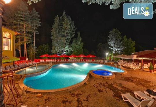 Хотел Балкан 3* - снимка - 21