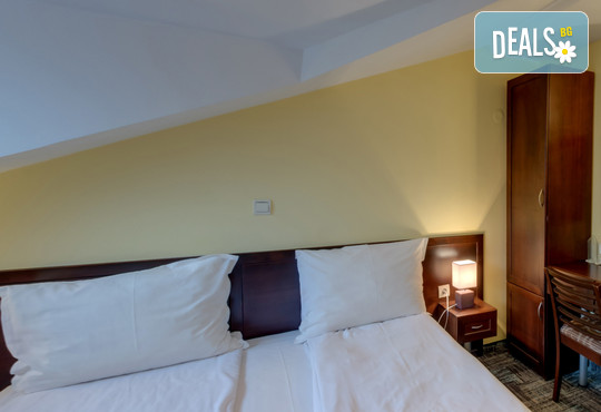 Хотел Балкан 3* - снимка - 18