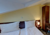 Зимен релакс в Хотел Балкан 3*, Чифлик! Нощувка със закуска и вечеря, ползване на минерален басейн, джакузи, финландска сауна и парна баня - thumb 18