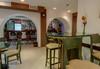 Зимен релакс в Хотел Балкан 3*, Чифлик! Нощувка със закуска и вечеря, ползване на минерален басейн, джакузи, финландска сауна и парна баня - thumb 27