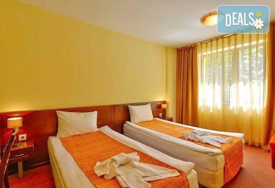 Хотел Балкан 3* - снимка - 5