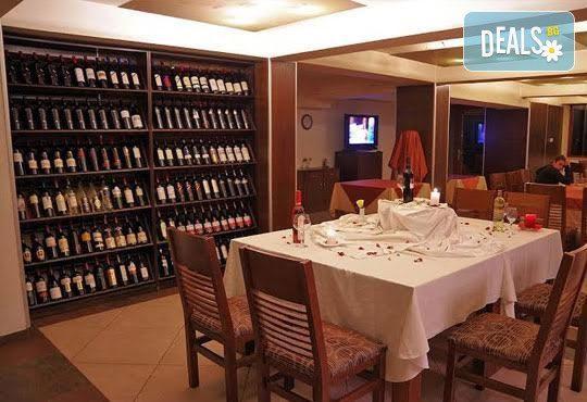 Хотел Балкан 3* - снимка - 32