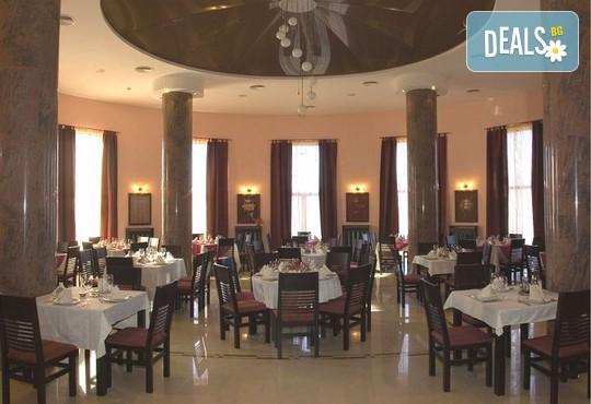 Парк Хотел Троян 3* - снимка - 11