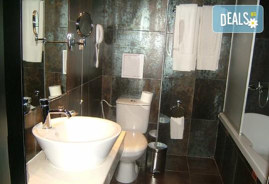Парк Хотел Троян 3* - снимка - 10
