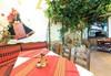 8 Декември в Хотел Винпалас 4*, Арбанаси! 1 или 2 нощувки със закуски, празнична вечеря и DJ, ползване на релакс зона - thumb 17