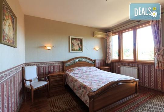 Хотел Винпалас 4* - снимка - 6