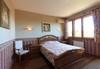 8 Декември в Хотел Винпалас 4*, Арбанаси! 1 или 2 нощувки със закуски, празнична вечеря и DJ, ползване на релакс зона - thumb 6