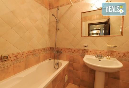 Хотел Винпалас 2* - снимка - 8