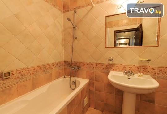 Хотел Винпалас 2* - снимка - 10