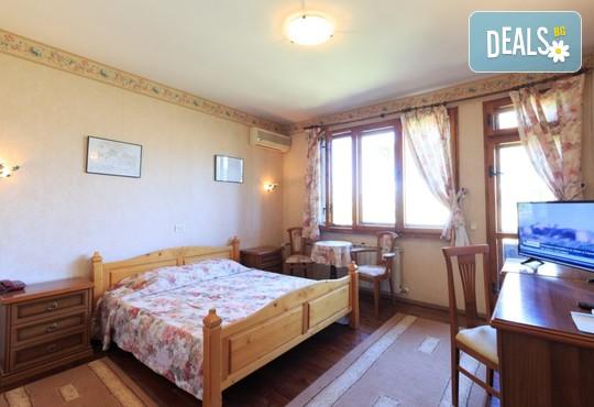 Хотел Винпалас 4* - снимка - 5