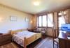 Хотел Винпалас - thumb 5