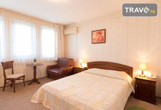 Хотел Винпалас 2* - снимка - 3