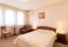 8 Декември в Хотел Винпалас 4*, Арбанаси! 1 или 2 нощувки със закуски, празнична вечеря и DJ, ползване на релакс зона - thumb 3