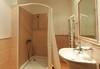 Хотел Винпалас - thumb 11