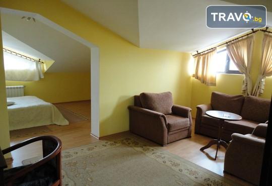 Хотел Винпалас 2* - снимка - 9