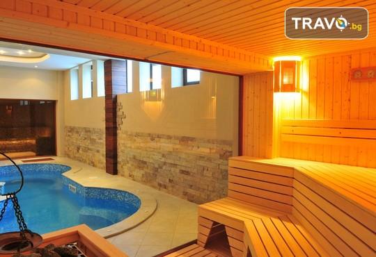 Хотел Винпалас 2* - снимка - 24