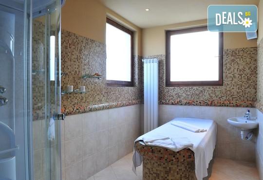 Хотел Винпалас 4* - снимка - 23