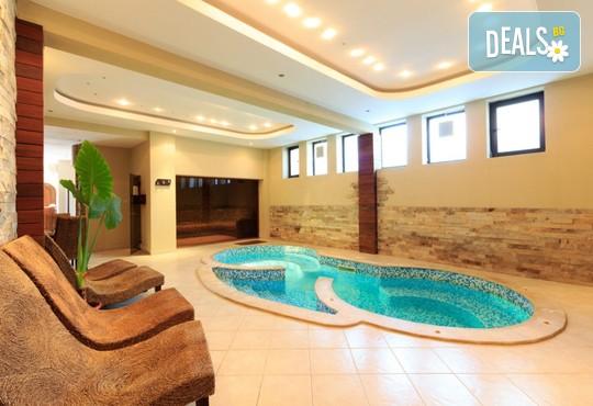 Хотел Винпалас 2* - снимка - 1