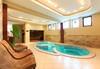 Хотел Винпалас - thumb 1