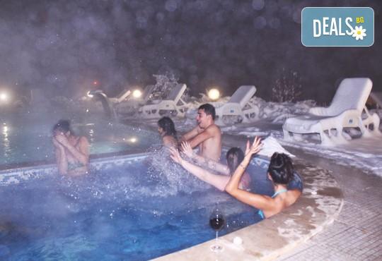 Хотел Винпалас 2* - снимка - 21