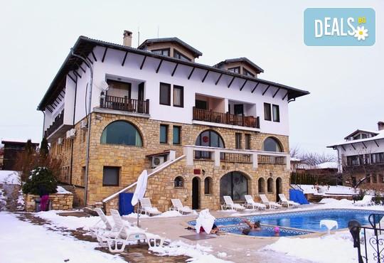 Хотел Винпалас 2* - снимка - 30
