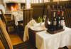 Почивка през август или септември в Хотел Шипково в с. Шипково! Нощувка със закуска и вечеря, ползване на басейн, джакузи, парна баня и сауна! - thumb 14
