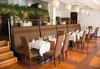 Почивка през август или септември в Хотел Шипково в с. Шипково! Нощувка със закуска и вечеря, ползване на басейн, джакузи, парна баня и сауна! - thumb 12
