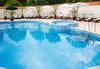 Почивка през юли с горещо минерално джакузи в Хотел Шипково 3*, с. Шипково! Нощувка със закуска и вечеря, ползване на релакс зона, външен минерален басейн, външно и вътрешно джакузи с топла минерална вода, безплатно за дете до 5.99 г.  - thumb 30