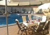 Почивка през юли с горещо минерално джакузи в Хотел Шипково 3*, с. Шипково! Нощувка със закуска и вечеря, ползване на релакс зона, външен минерален басейн, външно и вътрешно джакузи с топла минерална вода, безплатно за дете до 5.99 г.  - thumb 31