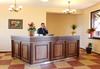 Почивайте в Рачев хотел Резиденс 4*, Арбанаси! 2 нощувки със закуски, една вечеря в ден по избор, еднократно ползване на парна баня! - thumb 18