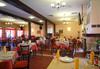 Почивайте в Рачев хотел Резиденс 4*, Арбанаси! 2 нощувки със закуски, една вечеря в ден по избор, еднократно ползване на парна баня! - thumb 24