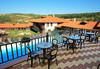 Почивайте в Рачев хотел Резиденс 4*, Арбанаси! 2 нощувки със закуски, една вечеря в ден по избор, еднократно ползване на парна баня! - thumb 26
