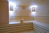 Почивайте в Рачев хотел Резиденс 4*, Арбанаси! 2 нощувки със закуски, една вечеря в ден по избор, еднократно ползване на парна баня! - thumb 30