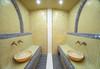 Почивайте в Рачев хотел Резиденс 4*, Арбанаси! 2 нощувки със закуски, една вечеря в ден по избор, еднократно ползване на парна баня! - thumb 28