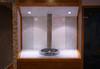 Почивайте в Рачев хотел Резиденс 4*, Арбанаси! 2 нощувки със закуски, една вечеря в ден по избор, еднократно ползване на парна баня! - thumb 32