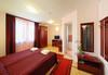 Почивайте в Рачев хотел Резиденс 4*, Арбанаси! 2 нощувки със закуски, една вечеря в ден по избор, еднократно ползване на парна баня! - thumb 8