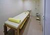 Почивайте в Рачев хотел Резиденс 4*, Арбанаси! 2 нощувки със закуски, една вечеря в ден по избор, еднократно ползване на парна баня! - thumb 27