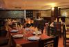 Почивайте в Рачев хотел Резиденс 4*, Арбанаси! 2 нощувки със закуски, една вечеря в ден по избор, еднократно ползване на парна баня! - thumb 21
